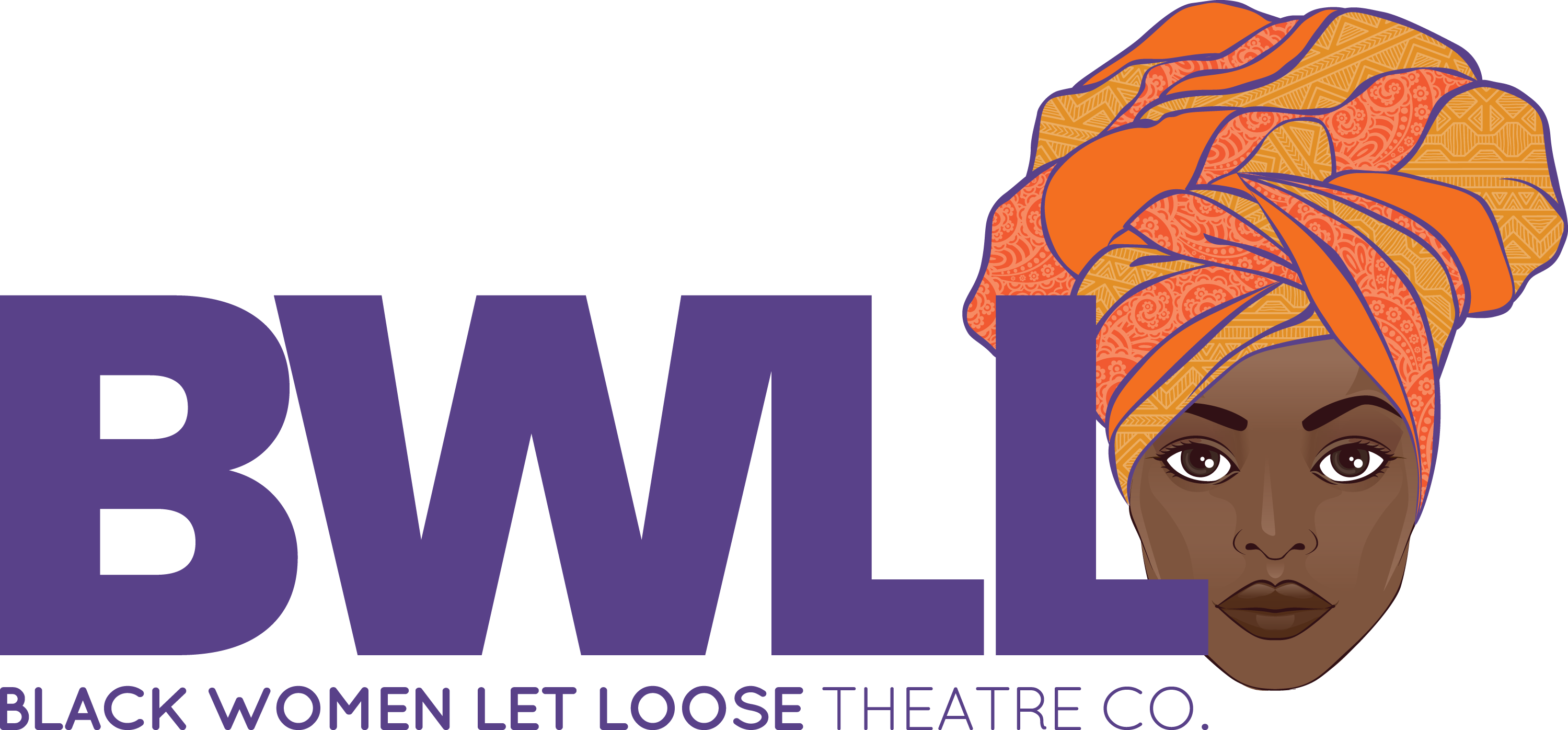 BWLL Theatre Group